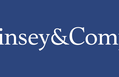 McKinsey en France