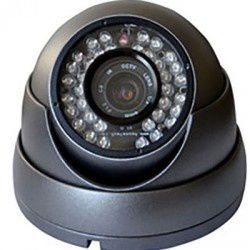 Des caméras IP chinoises à l'origine de la gigantesque attaque DDoS