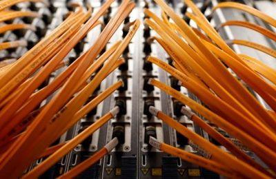 La facture du plan Très haut débit dérape de 15 milliards d'euros : Le plan THD France ne sera pas achevé en 2022 !