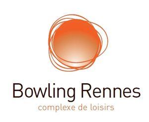 Tournoi 2 hcp Rennes Alma - 29/30 avril - Les résultats et un 300!