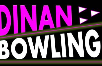 Tournoi 4.2 HCP  BC RANCE DINAN - Résultat des quadrettes samedi 21/10