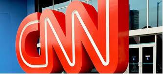 Halte à la propagande impérialiste subversive ! CNN suspendu au Venezuela.