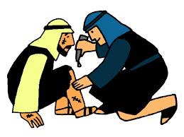 Thèse 44 - Les 95 Thèses de Martin Luther