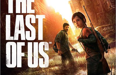 [JEUX VIDEO] The Last of Us