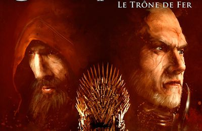 [JEUX VIDEO] Game Of Thrones