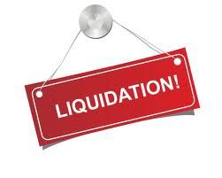 L'appel du jugementde liquidation judiciaire par le débiteur