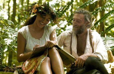 Gauguin - Voyage de Tahiti. Un aller-retour en demi-teinte