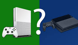 [EDITO] Enlarge your console, mais qui a la plus grosse ?