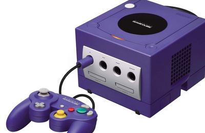 [RUMOR CONTROL] Une Gamecube dans votre Switch