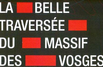 Jusqu'au 31 août, pour le 120e anniversaire du rectangle rouge : exposition au Grand Ballon