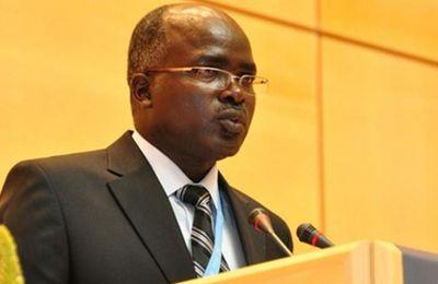 La Unión Africana descarta participar como observadora en las elecciones convocadas en Burundi por falta de garantías.