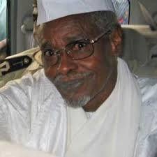 Un proceso inédito al ex presidente tchadiano Hissène Habré empieza este lunes en Senegal: primer ex jefe de Estado que en África responde por sus actos  ante un tribunal de un país bajo mandato de la Unión Africana.