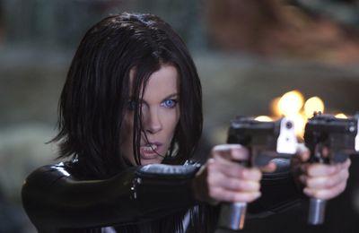 Underworld : Kate Beckinsale reviendra, une série TV est prévue