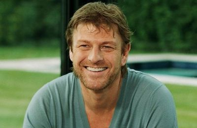 The Martian : Sean Bean au casting du prochain Ridley Scott