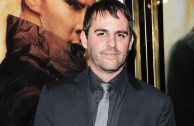 Star Trek 3 : Roberto Orci ne réalisera plus