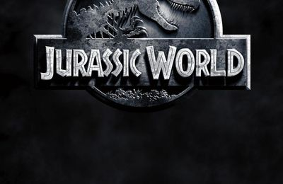Jurassic World - TV Spot Superbowl VO