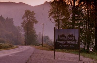 David Lynch réalisera finalement la suite de Twin Peaks !