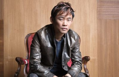 James Wan réalisera Aquaman et Robotech