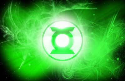 Comic-Con 2015 : Warner Bros et DC annoncent Green Lantern Corps