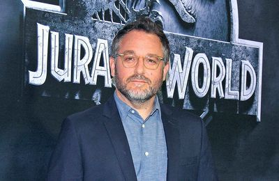 Star Wars Episode 9 sera bien réalisé par Colin Trevorrow (Jurassic World)