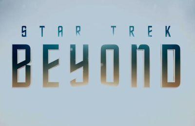 Star Trek 3 : Sans Limites - Bande Annonce VF
