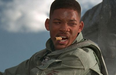 Independence Day Resurgence : l'absence de Will Smith expliquée