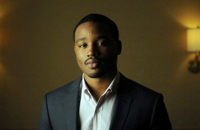 C'est officiel, Ryan Coogler va réaliser Black Panther