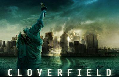 J.J. Abrams annonce la suite de Cloverfield, même qu'elle serait déjà tournée !