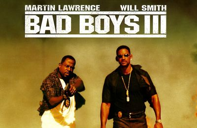 Bad boys 3 : Will Smith confirme