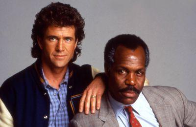 L'Arme Fatale : le pilote de la série commandé par la Fox