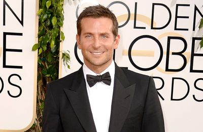 Bradley Cooper a un rôle secret dans 10 Cloverfield Lane !