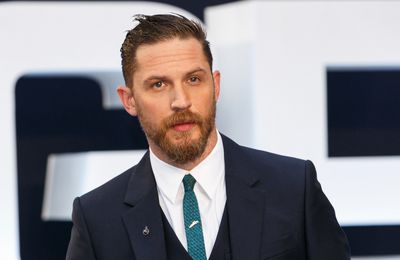 Star Wars Episode VIII : Tom Hardy va-t-il rejoindre le côté Obscur ?