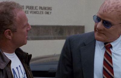 Jeff Nichols va réaliser le remake de Futur Immédiat, Los Angeles 1991