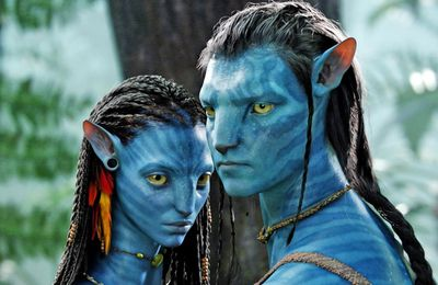 Avatar 2 : la 20th Century Fox vient-elle de dévoiler la date de sortie du nouveau James Cameron ?