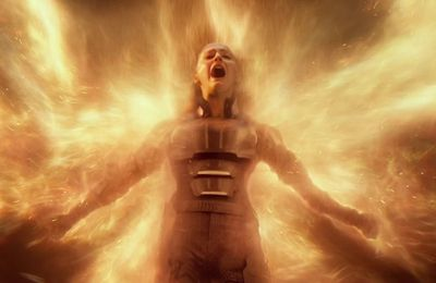 X-Men 7 s'intitulerait Supernova, une confirmation de l'intrigue Dark Phoenix ?