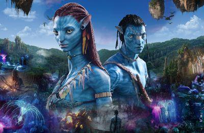 Avatar 2 est de nouveau retardé et ne sortira pas en 2018