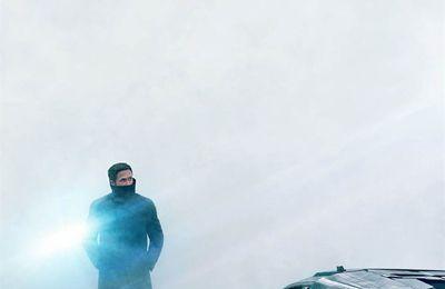 Blade Runner 2049 - Bande Annonce VF