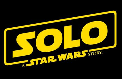 Solo: A Star Wars Story est le titre officiel du spin-off Star Wars sur Han Solo