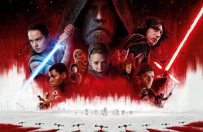 Star Wars aura une nouvelle trilogie non centrée sur les Skywalker