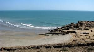 Natural Beauty of Baluchistan in Images