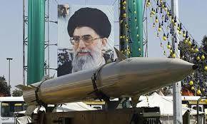 ایران :ایٹمی معاہدے پر عملدرآمد اور معاشی بحالی کی جنگ