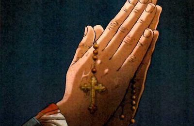 Saint-Barthélemy T3, cette guerre de religion n'en finira-t-elle jamais ?