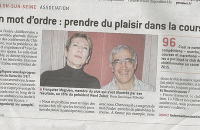 AG Article bien public 9/2/16