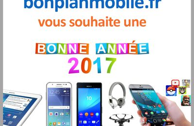 ultime bon plan forfait pas cher avant 2017 chez nrj mobile le blog bon plan mobile. Black Bedroom Furniture Sets. Home Design Ideas