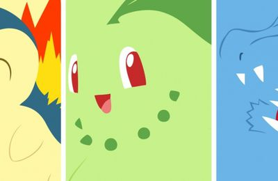 Appli mobile, Pokémon Go, la mise à jour est disponible