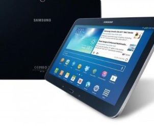 Tablette iconia tab w4 820 acer le blog bon plan mobile - Tablette samsung 50 euros ...