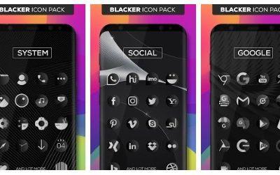 L'appli mobile android BLACKERS fait un carton