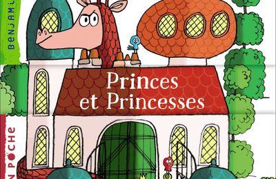 """""""La saga des petits lecteurs"""", épisode 3"""