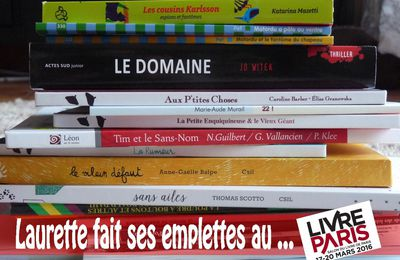 La mauvaise rencontre film streaming