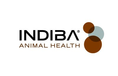 INDIBA Animal Health